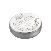 Éco-batteries